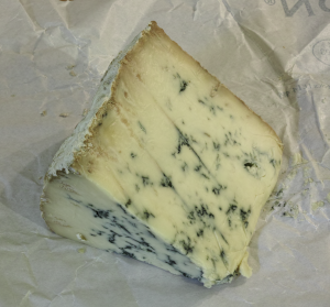 Stilton_Cheese_02
