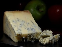 stilton-blue-cheese-3491_960_720